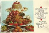 Betty Bossi Fleisch für Sonntag und Alltag  1968