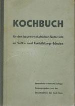 Berner Kochbuch 1934 (2)