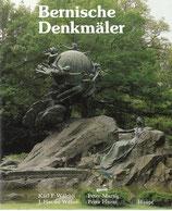 Bernische Denkmäler