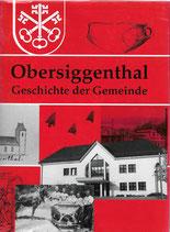 Obersiggenthal Geschichte der Gemeinde