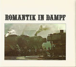 Romantik in Dampf