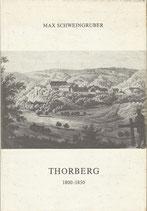 Thorberg 1800-1850