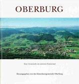 Oberburg Eine Gemeinde im unteren Emmental