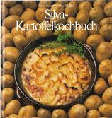 Silva Kartoffelkochbuch