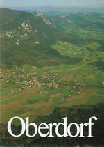 Oberdorf SO