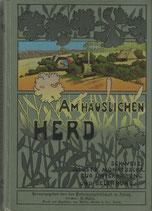 Am häuslichen Herd 1912