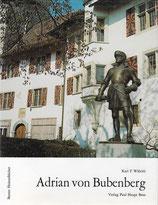 Adrian von Bubenberg