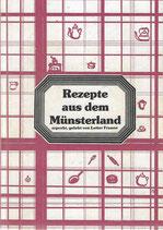 Rezepte aus dem Münsterland