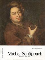 Michel Schüppach 1707-1781