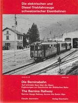 Die Berninabahn