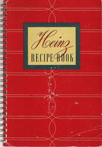 Heinz Recipe Book 1939