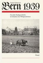 Bern 1939