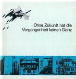 150 Jahre Seminar Thun 1838-1988