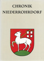 Chronik Niederrohrdorf