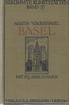 Basel 1912