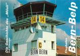 Flughafen Bern-Belp die Geschichte des Mösli  (2)