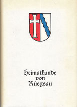 Heimatkunde von Rüegsau (2)