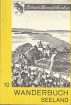 Seeland Wanderbuch 1954