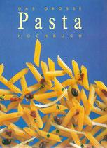 Das grosse Pasta-Kochbuch