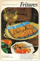 Fritures Fasnachts-, Chilbi- und andere Küchlein