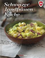 Schweizer Landfrauen-Küche