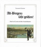 Alt Bregenz lässt grüssen