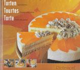 Richemont Torten Tourtes Torte