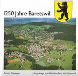 1250 Jahre Bäretswil