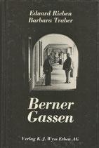 Berner Gassen