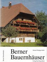 Berner Bauernhäuser