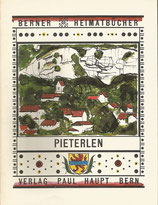 Pieterlen 1968