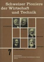 Schweizer Pioniere (G)