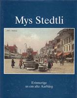 Mys Stedtli Aarberg