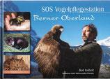 SOS Vogelpflegestation Berner Oberland