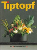 Tiptopf 2005