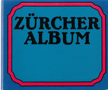 Zürcher Album