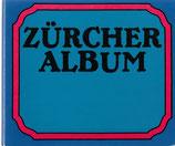 Zürcher Album