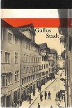 Gallus-Stadt 1965
