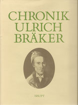 Chronik Ulrich Bräker