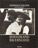 Bernerland Bauernland