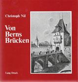 Von Berns Brücken