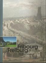 Freiburg eine Stadt im 19. und 20. Jahrhundert