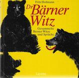 Dr Bärner Witz (A)