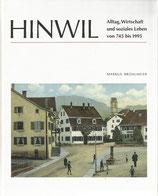 Hinwil Chronik