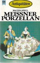 Meissner Porzellan