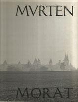 Murten Morat