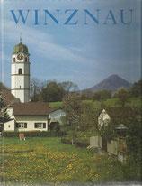 Winznau Geschichte eines Dorfes
