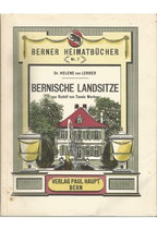Bernische Landsitze 1943