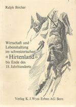 Hirtenland
