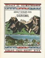 Sigriswil 1955
